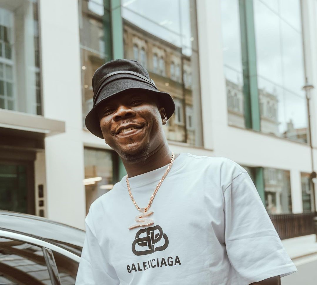 Stonebwoy announces the return of his well-attended annual event 'Bhim Concert' | See Details